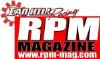 Ian Hill Racing / RPM Magazine